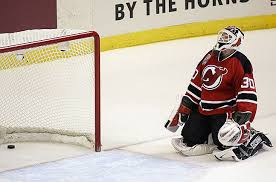 Hockey Goalie Memes - the top 5 embarrassing nhl goals scored from long range the