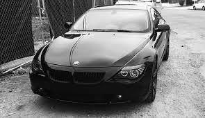 2005 bmw 645i review how reliable are these things thinking bout a 645 bimmerfest