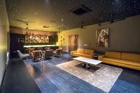 home design outlet center philadelphia the contemporary couch design studio featuring artistic interior