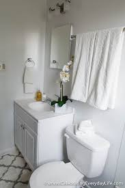 bathroom staging ideas home staging updates for a bathroom master bathrooms bath and