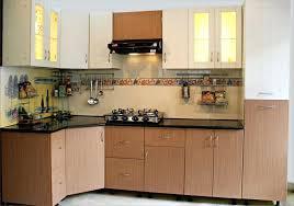 kitchen design tool ikea kitchen design app kitchen design