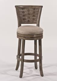 swivel breakfast bar stools joss and main designs for dp pinterest bar stool stools and bar