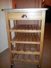 meuble pour cuisine impressionnant petit meuble de cuisine en bois décoration