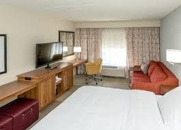 Comfort Inn Rochester Ny Hampton Inn Rochester Penfield Ny Ny Booking Com