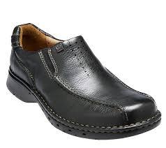 amazon com ugg s bryce s shoes qvc com