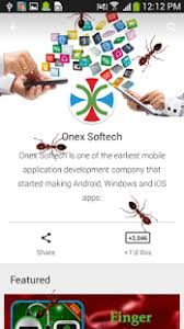 ants in phone apk ants in phone prank 2 2 apk downloadapk net