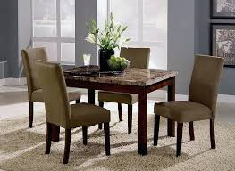 city furniture dining room valuecity furniture living room furniture 2 piece memory foam