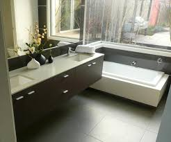 Bathroom Furniture Melbourne Mesmerizing Bathroom Vanity Units Home And Interior Home