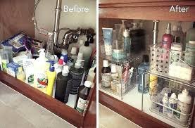 kitchen sink storage ideas sink storage cabinet best kitchen sink storage ideas