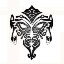 the 25 best maori face tattoo ideas on pinterest maori people