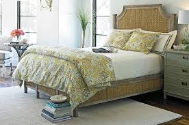 handcrafted and comfort bedroom furniture in san diego design the