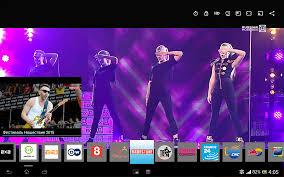 spb tv aplicaciones android en google play