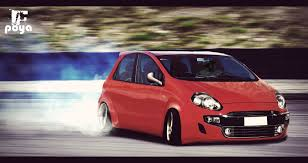 fiat multipla wallpaper fiat multipla drift in brush u203a autemo com u203a automotive design studio