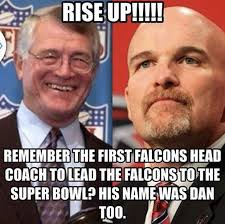 Atlanta Memes - atlanta falcons super bowl li all the memes you need to see heavy com