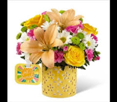 get well flowers delivery lebanon oh aretz designs uniquely yours