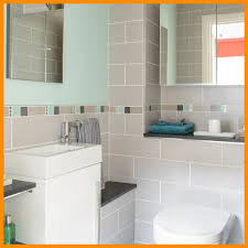 tiles for small bathroom ideas stunning small bathroom ideas u decorating how to design image of