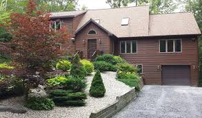 rentals in the berkshires vacation homes rentals in the
