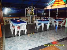 commercial resto bar for sale at lapu lapu city cebu ad free