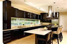 kitchen bathroom design kitchen and bath whitekitchencabinets org