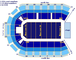 odyssey floor plan odyssey arena seating plan boards ie