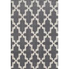 Brown And Gray Area Rug Rugs U2013 Adams Furniture