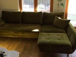 anibis canapé sierre sofas canapés d angle petites annonces gratuites