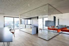 design berlin berlin penthouse design is flamboyant luxury fooyoh entertainment