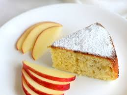 very good recipes of cake from padhuskitchen
