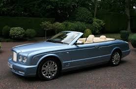 used bentley ad used 2006 bentley azure azure for sale in cheshire pistonheads