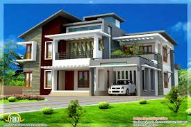 decoration stunning view our new modern house designs and plans