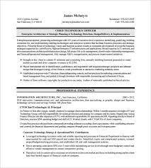 Finance Executive Resume Samples by Chic Inspiration Executive Resume Template Word 12 Resume Samples