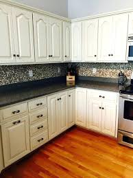 how to paint kitchen cabinets with milk paint milk paint kitchen cabinets cabinets painted in gray distressed milk