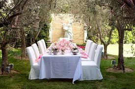 Tea Party Table by Tea Party Pics The Real Housewives Of Beverly Hills Photos