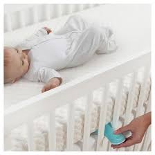 Can Baby Sleep In Vibrating Chair Munchkin Lulla Vibe Vibrating Mattress Pad Baby Soother Target