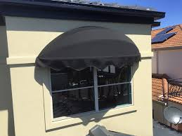 External Awnings Brisbane Sunshine Coast Awnings