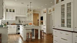kitchen islands with wine rack endearing built in kitchen island wine fridge transitional
