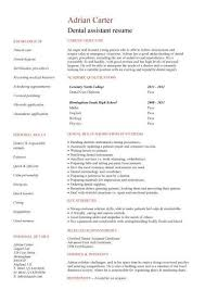 dental assistant resume exles do my essay for me cheap writting papers mastech new dental