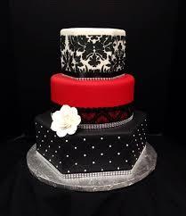 Wedding Cake Gum 131 Best Our Wedding Cakes Images On Pinterest Wedding Cake