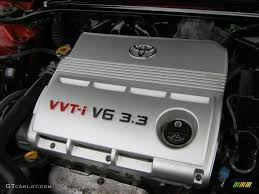 toyota solara sle v6 engine on toyota images tractor service and