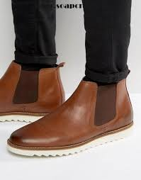 s wedge boots canada shoes boots trainers asos brogue shoes in