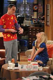 penny tbbt 288 best the big bang theory images on pinterest bangs big bang