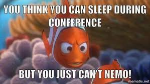 Lds Conference Memes - hilarious gut bust n general conference memes to get you ready for