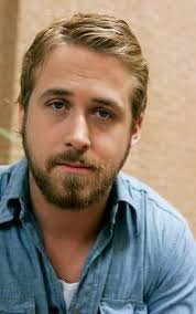 Ryan Gosling Feminist Memes - ryan gosling no words needed if he is in real life what he was