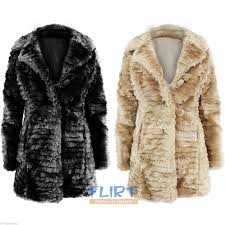 warm winter coat uk tradingbasis