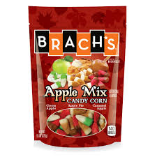 where can i buy candy apple mix brach s apple mix candy corn great service fresh candy in store