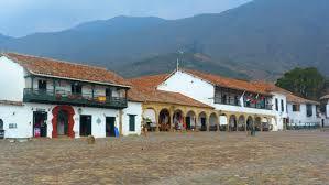 colombie andes u2013 visite bogota medellin cali salento san agustin