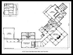 texas ranch house plans webbkyrkan com webbkyrkan com