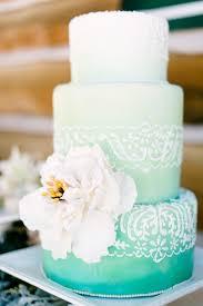 cool wedding cakes stylish original wedding cake 25 unique wedding cakes ideas our