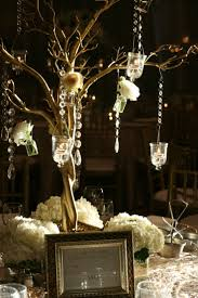 download manzanita tree wedding decorations wedding corners
