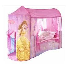 chambre princesse conforama chambre princesse conforama affordable lit carrosse conforama lit